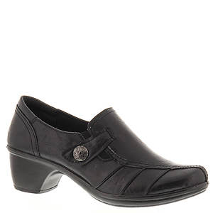 Easy Street Emery (Women's)