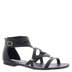 Steve Madden Comma (Women's)