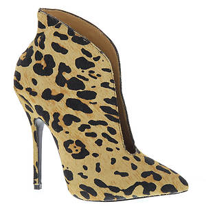 Steve Madden Derived (Women's)
