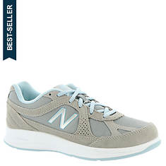 New Balance WW877 (Women's)