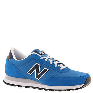 New Balance 501 Heritage (Men's)