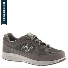 New Balance 877 (Men's)