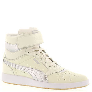 PUMA Sky Point Mid L (Women's)