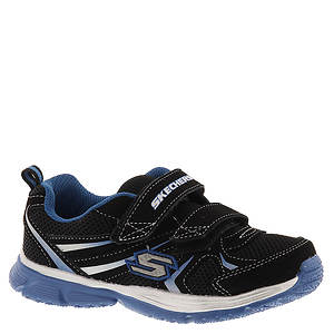 Skechers Speedees - Burn Outs (Boys' Infant-Toddler)