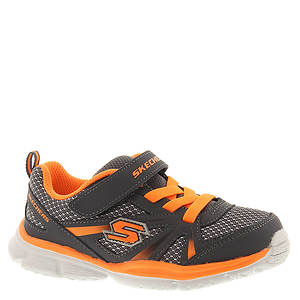 Skechers Speedees - Drifterz (Boys' Infant-Toddler)
