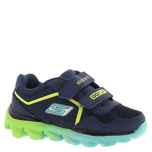 Skechers Go Run Ride (Boys' Toddler)
