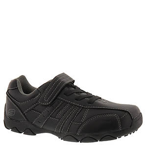 Skechers Diameter-Conroy (Boys' Toddler-Youth)