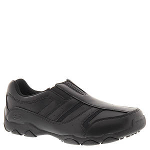 Skechers Diameter-Walter (Boys' Toddler-Youth)