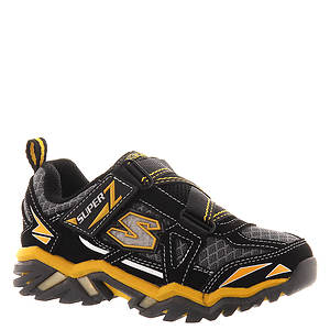 Skechers Pillar 2.0-Hawk (Boys' Toddler-Youth)