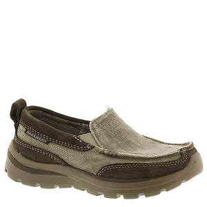 Skechers Superior-Melvin (Boys' Toddler-Youth)