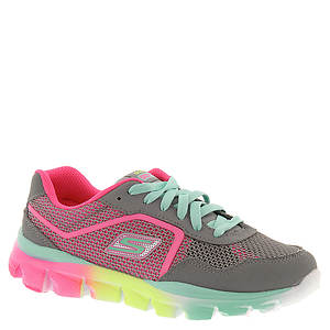 Skechers Go Run Ride (Girls' Toddler-Youth)