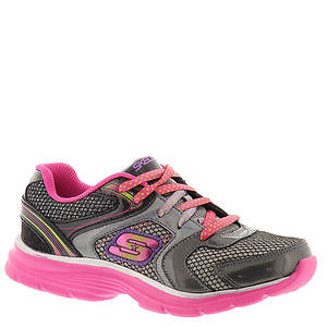 Skechers Magnetix (Girls' Toddler-Youth)