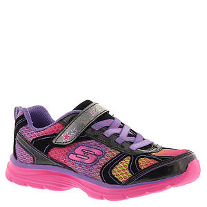 Skechers Magnetix-Spellbinder (Girls' Toddler-Youth)