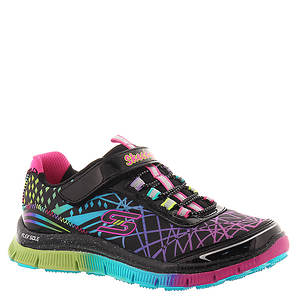 Skechers Skech Appeal 81893L (Girls' Toddler-Youth)