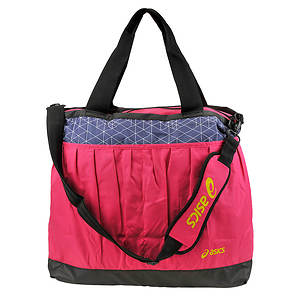 Asics Fit Sana Tote Bag (Women's)