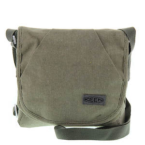 Keen Emerson Canvas Bag (Women's)