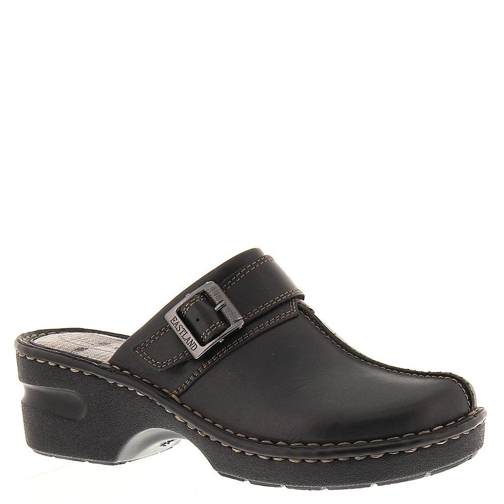 Eastland Shoes Amazon Women