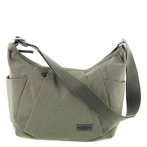Keen Westport Canvas Shoulder Bag (Women's)