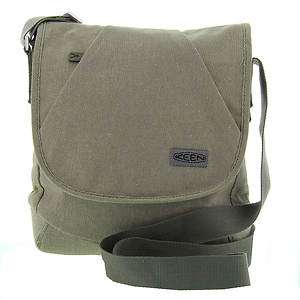 Keen Brooklyn II Travel  Canvas Bag (Women's)
