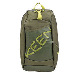 Keen Gorge Daypack Backpack (Unisex)