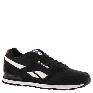 Reebok ROYAL MISSION (Men's)