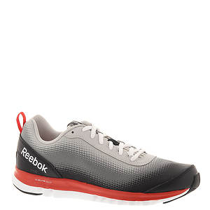 Reebok Sublite Duo Quest (Men's)