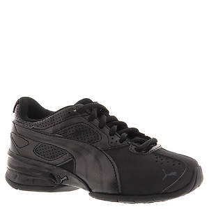 PUMA Tazon 5 NM Jr (Boys' Toddler-Youth)
