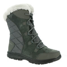 Columbia Ice Maiden II (Women's)