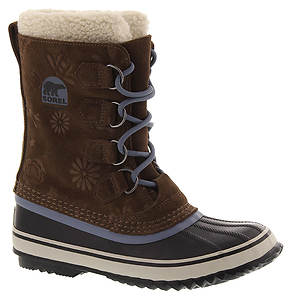 Sorel 1964 Pac Graphic 13 (Women's)