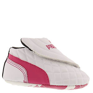 PUMA Drift Cat 6 LW Crib (Girls' Infant)