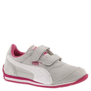 PUMA Steeple Glitz AOG V (Girls' Toddler)
