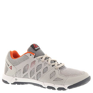 Reebok One Trainer 2.0 (Men's)