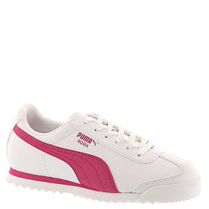 PUMA Roma Basic Jr (Girls' Toddler-Youth)