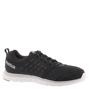 Reebok Z Dual Ride (Men's)