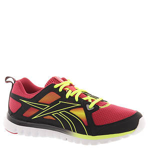Reebok Sublite Escape Wow Mt (Women's)