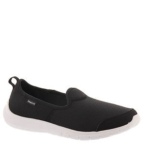 Reebok Walk Ahead RS (Women's)