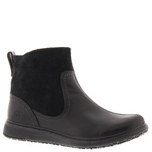 Timberland Earthkeepers Ashdale Ankle Waterproof (Women's)