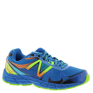 New Balance KJ880v4 (Boys' Toddler-Youth)
