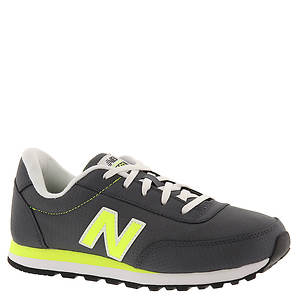 New Balance KL501 (Boys' Toddler-Youth)