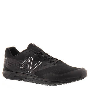 New Balance MX00 (Men's)