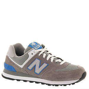 New Balance 574 Core Plus (Men's)