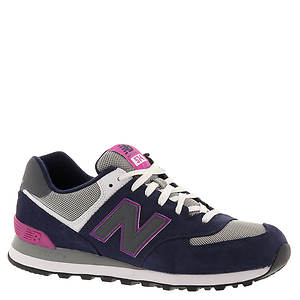 New Balance 574 Core Plus (Women's)