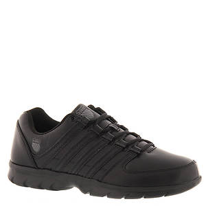 K Swiss Trinzler (Men's)