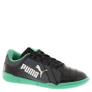 PUMA Meteor Sala Jr (Boys' Toddler-Youth)