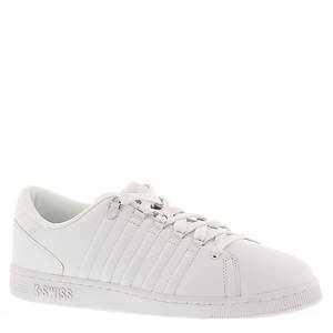K Swiss Lozan III (Men's)