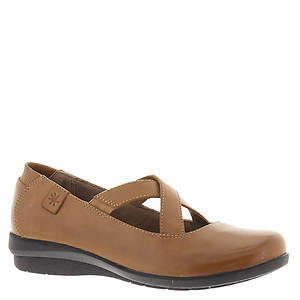 ARRAY Inga (Women's)