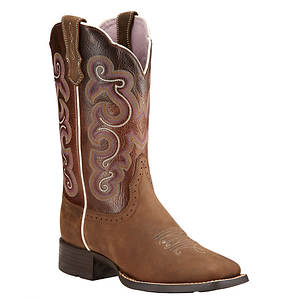 Ariat Quickdraw (Women's)