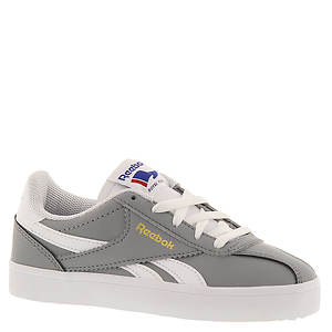 Reebok Royal Alperez (Boys' Toddler-Youth)