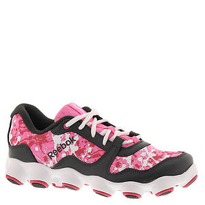 Reebok ATV19 Ultimate (Girls' Toddler-Youth)