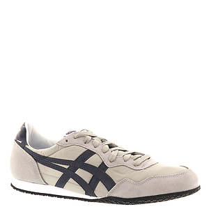 Onitsuka Tiger by ASICS Serrano (Men's)